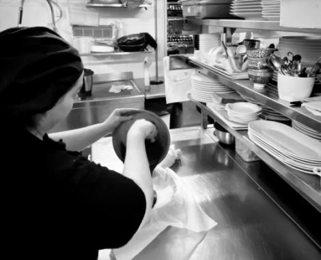 Osteriailgranaio-cucina8